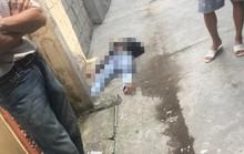 Ghen tuông, thiếu niên 17 tuổi dụ tình địch tới đâm chết