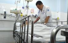Dùng cỗ máy thay trái tim ngưng đập, thiếu niên hồi sinh kỳ diệu