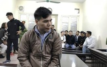 Sát hại cô gái 20 tuổi trong ảo giác, Châu Việt Cường bị tuyên án 13 năm tù