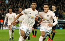 Lịch THTT thể thao cuối tuần: Đại chiến Arsenal và Man United