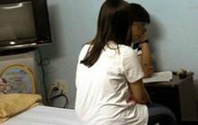 Bộ GD-ĐT nói gì về vụ cô giáo ở cùng phòng khách sạn với nam sinh lớp 10?