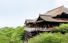 Những thành phố tuyệt vời bạn nên ghé khi du lịch Nhật Bản