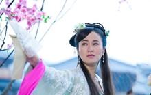 Diệp Tuyền bị cấm rời Trung Quốc do tín nhiệm xã hội thấp
