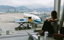 Vì sao bạn phải mở màn cửa sổ khi máy bay cất và hạ cánh?