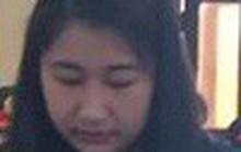 Tháng ngày buông thả của 1 hot girl ở Hà Tĩnh