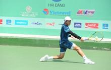 Chất chuyên của Daniel Nguyễn