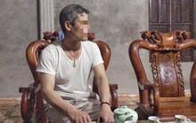 Cha của nữ sinh đánh đập, lột đồ bạn ở Hưng Yên: Thức trắng đêm vì con lầm lỗi