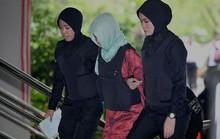 Đoàn Thị Hương thoát án tử hình, lãnh 3 năm 4 tháng tù