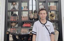 Ngành Du lịch với cơ hội trao đổi sinh viên quốc tế