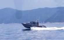 Mỹ chuyển giao 6 xuồng tuần tra Metal Shark cho Cảnh sát biển Việt Nam