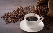 Cách thưởng thức cà phê khó tin cho người dễ say