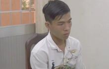 Vào nhà nghỉ với trai đã có vợ, nam Việt kiều Mỹ ôm hận