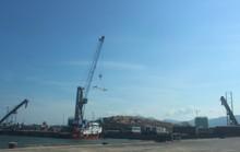 Cảng Quy Nhơn hoãn đại hội cổ đông theo đề nghị của Vinalines