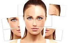 5 vấn đề làn da hay gặp phải trong mùa hè và cách khắc phục