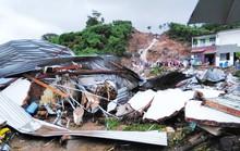 Khánh Hòa: Chính quyền buông lỏng quản lý để 22 người dân thiệt mạng