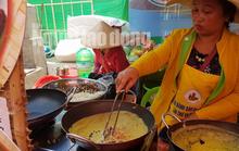 Giỗ tổ Hùng Vương, đến Cần Thơ thưởng thức hơn 100 loại bánh dân gian