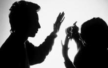 Chủ động bảo vệ đoàn viên trước nạn bạo hành
