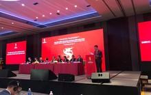 Sabeco bác bỏ tin đồn bán cổ phần cho Trung Quốc