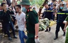 Cháy nhà xưởng kinh hoàng, 8 người tử vong và mất tích