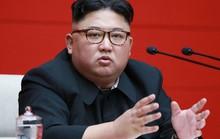 Ông Kim Jong-un ra điều kiện tổ chức thượng đỉnh Mỹ - Triều lần 3