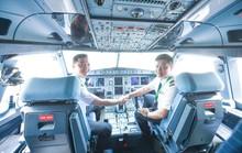 Bamboo Airways đón thêm át chủ bài Airbus A321NEO