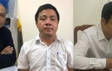 THƯƠNG VỤ MOBIFONE MUA AVG: Khởi tố ông Phạm Nhật Vũ vì đưa hối lộ