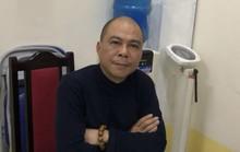 Ông Phạm Nhật Vũ bị bắt về tội Đưa hối lộ