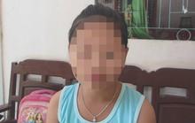 Con lớp 4 bị sàm sỡ, người mẹ tức tưởi yêu cầu khởi tố 1 phụ huynh