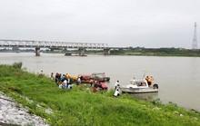 Nữ sinh lớp 12 tự tử nghi bị hiếp dâm: Tỉnh Bắc Ninh ra văn bản hỏa tốc