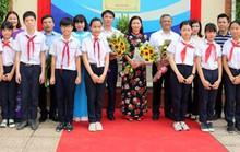 Hà Nội: Vận động CNVC-LĐ phát huy sáng kiến