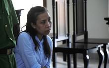 Thay đổi tội danh, cựu nhà báo vòi tiền gỡ bài bị tuyên 4 năm tù