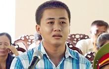 Tuyên án tử hình kẻ sát hại dã man nữ MC gây rúng động vùng quê