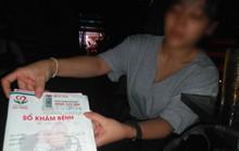 TP HCM: Tước giấy phép, tạm ngừng hoạt động 2 phòng khám Trung Quốc