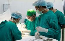 TP HCM: 1 bệnh viện phẫu thuật miễn phí dị tật–sẹo bỏng cho người nghèo