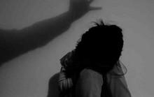 Diễn biến mới vụ 1 thầy giáo bị tố dâm ô 4 học sinh lớp 1