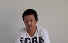 Tiền Giang: Học viên cai nghiện liều lĩnh tấn công 1 trung úy công an