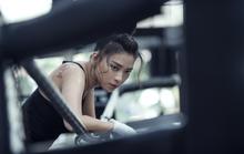 Ngô Thanh Vân viết cẩm nang cho bạn gái