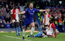 Chelsea gây sốc, rao bán cả đội hình của Lampard