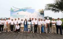 Bamboo Airways khởi động mùa hè với giải đấu quy mô lớn