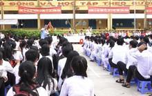 Phòng chống... trên giấy, bạo lực học đường tăng: Cách đánh giá, giáo dục đạo đức phải khác