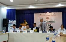 TP HCM: 2 ngày khám và tư vấn bệnh miễn phí