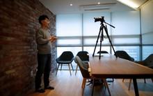 Xu hướng lạ của giới trẻ Hàn Quốc