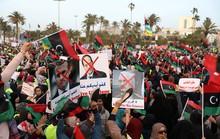 Nga - Mỹ bất ngờ đồng quan điểm về xử lý khủng hoảng ở Libya