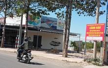 Dự án ma vẫn nở rộ ở Bà Rịa - Vũng Tàu