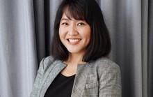 Cựu lãnh đạo Facebook Việt Nam làm Tổng giám đốc Go-Viet