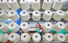 """Kinh tế Trung Quốc khó """"thống trị"""" thế giới"""