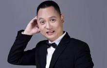 Nguyễn Hải Phong: Chung tay, âm nhạc sẽ tốt lên