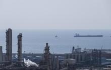 Cuộc chiến dầu Mỹ - Iran leo thang