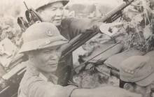 Cố Chủ tịch nước Lê Đức Anh: Vị tướng qua 4 chiến trường