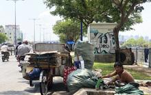 Nắng nóng ở TP HCM còn kéo dài ít nhất đến ngày 29-4